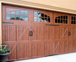 Garage-door-brands-we-install-repair-Image