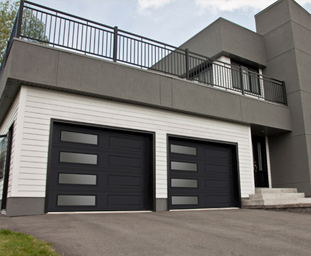 TYPES-OF-GARAGE-DOORS-WE-INSTALL-REPAIR-Image